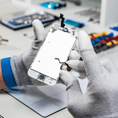 smartphone-fix-2